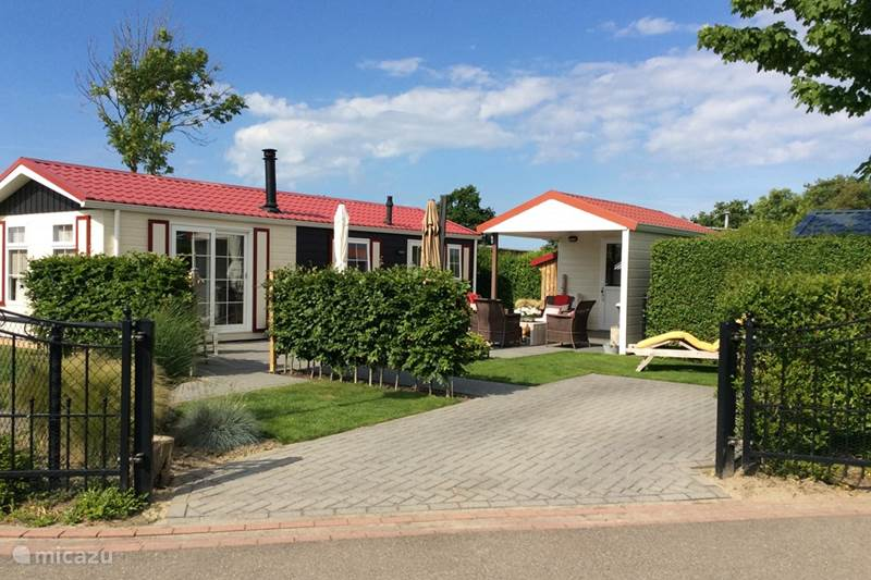 ferienhaus zeeland bauernhof in renesse zeeland niederlande mieten micazu. Black Bedroom Furniture Sets. Home Design Ideas