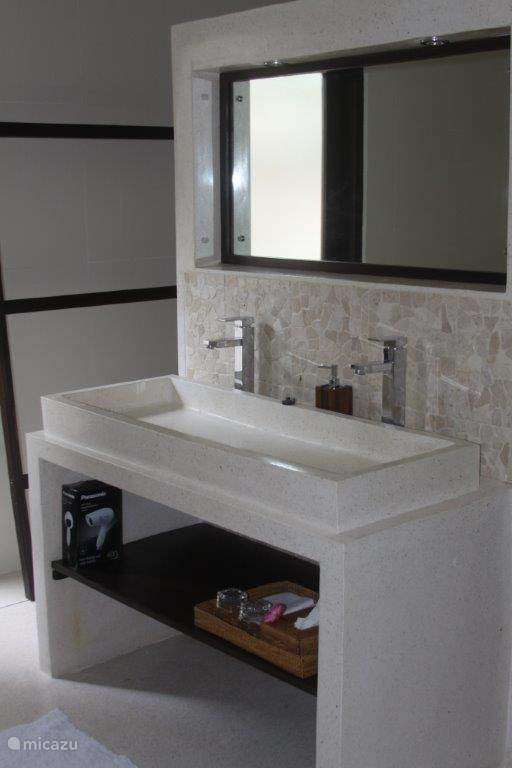 badkamer 12 m2