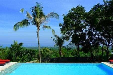 Vakantiehuis Indonesië, Bali, Lovina villa Villa Mimpi