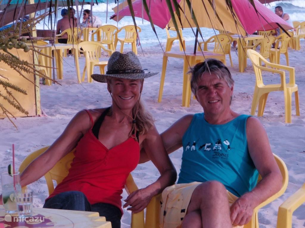 Anjo & Kees Aarts