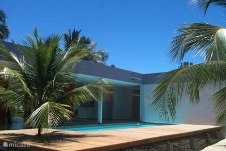 Vacation rental Brazil, Littoral – villa Villa Taquari