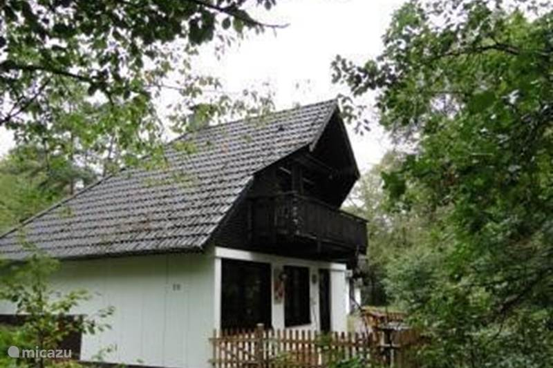 Vacation rental Germany, Sauerland, Frankenau Holiday house Am Sternberg 33