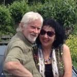 Ella en Gerard Beentjes