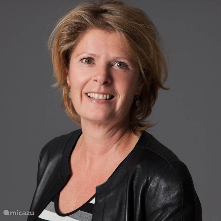 Esther Brinkman