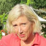 Liliane van der Hart