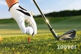 Zomerarrangementen Golf & Joy   We hebben voor golfen gasten bereid een volledig nieuwe pakketten:   Vr - zo + feestdagen voor twee personen  Bij het kopen van 2x greenfee voor 18 holes Inclusief 2700Kc ontvangt van ons:   - Voucher voor 500 CZK in ons restaurant   - 2x 50 drijvende ballen
