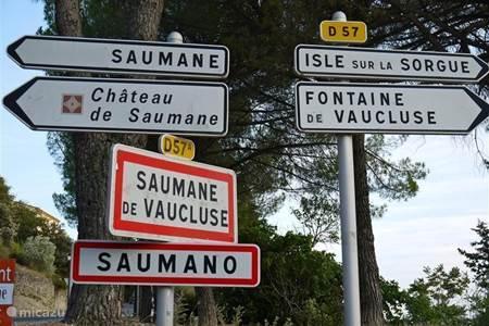 Puur genieten: de Provence in Zuid Frankrijk