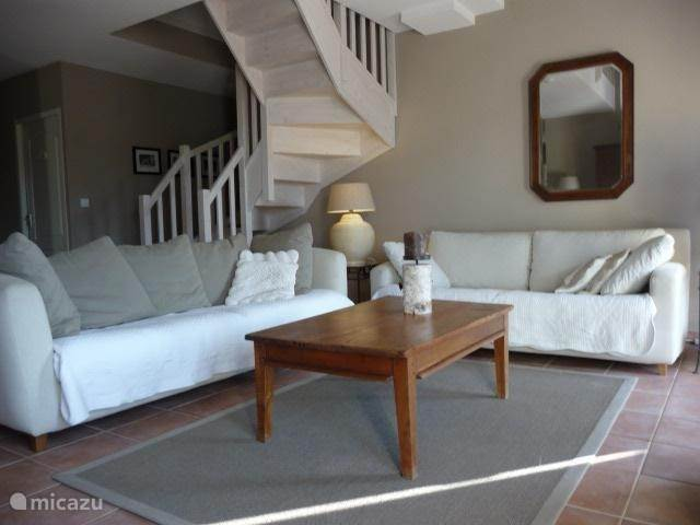 Ferienwohnung Frankreich, Provence, Nans-les-Pins Villa Mirabeau