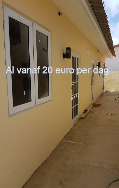 CASA ANDRIES HEEFT FANTASTISCHE LAST MINUTE EN VROEGBOEK AANBIEDINGEN INFORMEER ER NAAR AL VANAF 20 EURO PER DAG