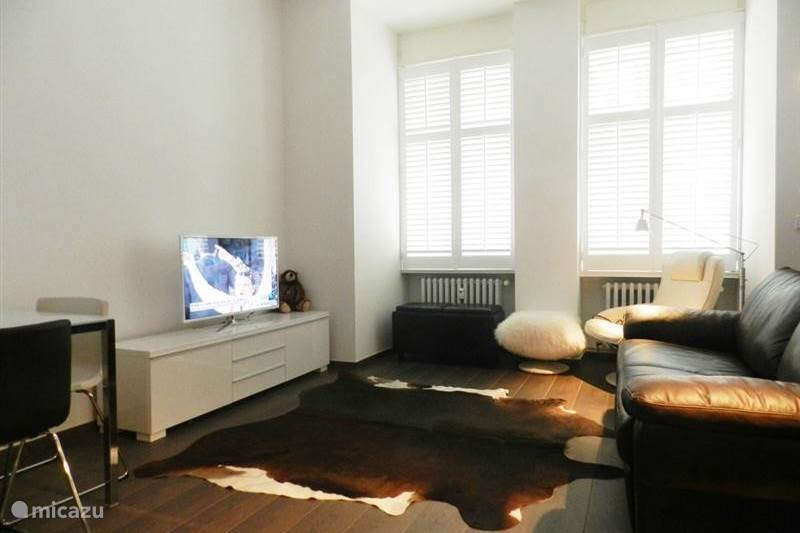 Vacation rental Germany, Berlin, Berlin Apartment Charlottenburg Lodge