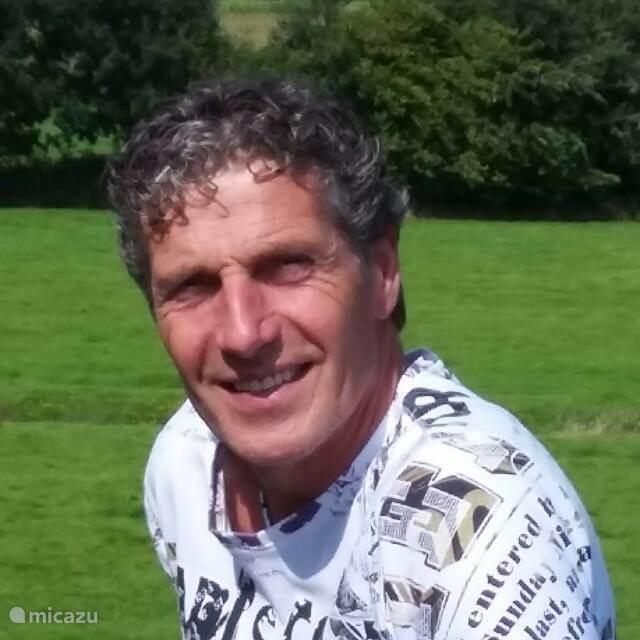 Rolf  Rubingh
