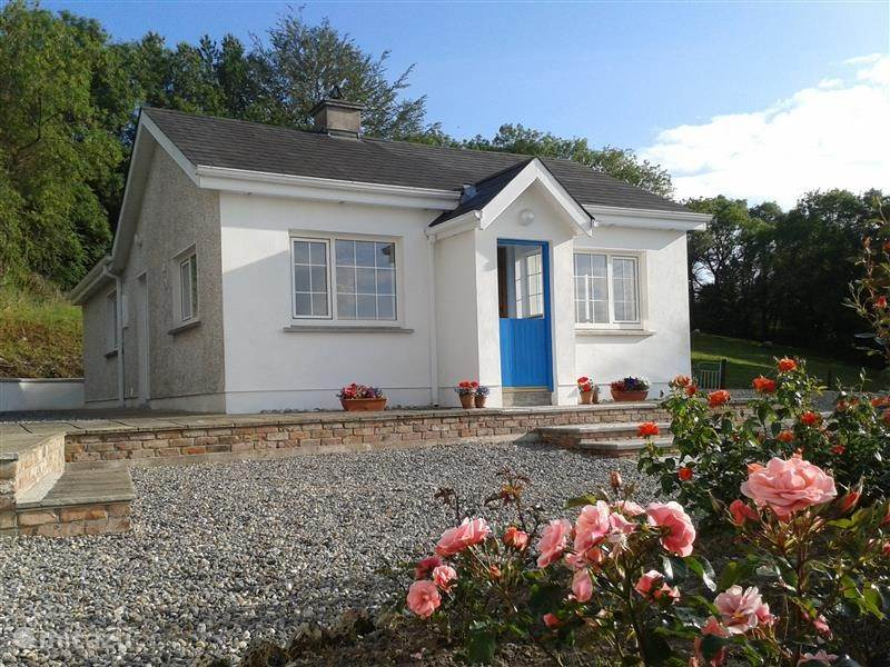 Vakantiehuis Ierland, Waterford – gîte / cottage The Cottage