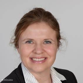 Susanne de Jong