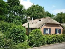 Welkom op Parc Veluwerijck in Ermelo.  Op dit bijzonder mooie kleinschalige Parc tegen het bos gelegen, voelt u de rust en gemoedelijkheid.  Het is een een prima uitvalsbasis midden in het land met de stadjes Harderwijk en Ermelo op fietsafstand (3 a 4 km).