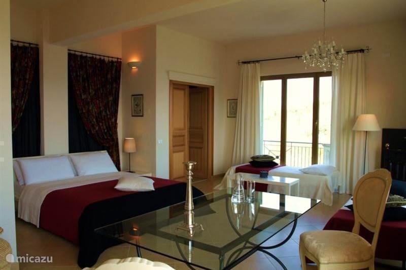 Vacation rental Italy, Liguria, Alassio Apartment Maestro
