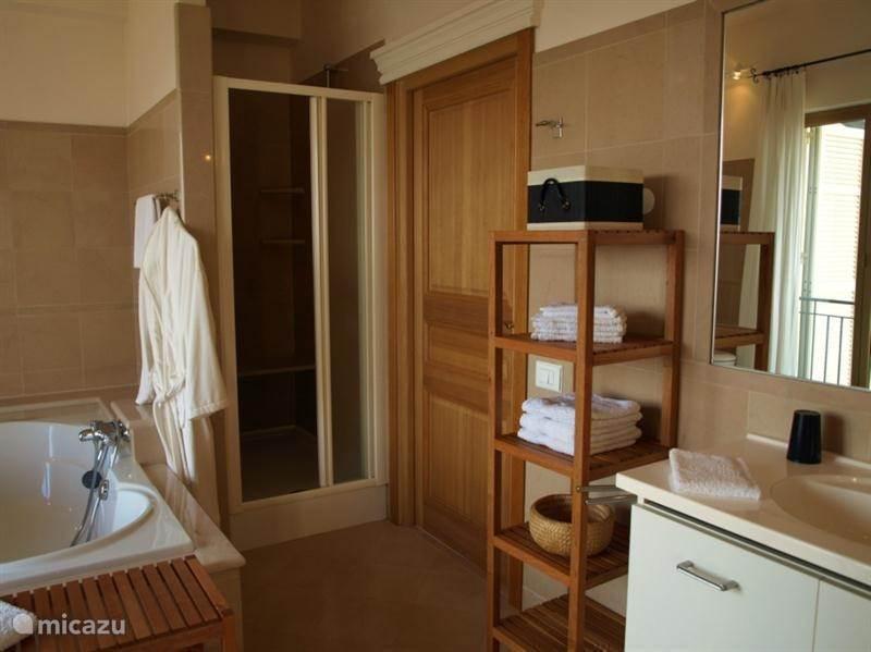 Vakantiehuis Italië, Ligurië, Alassio Appartement Maestro