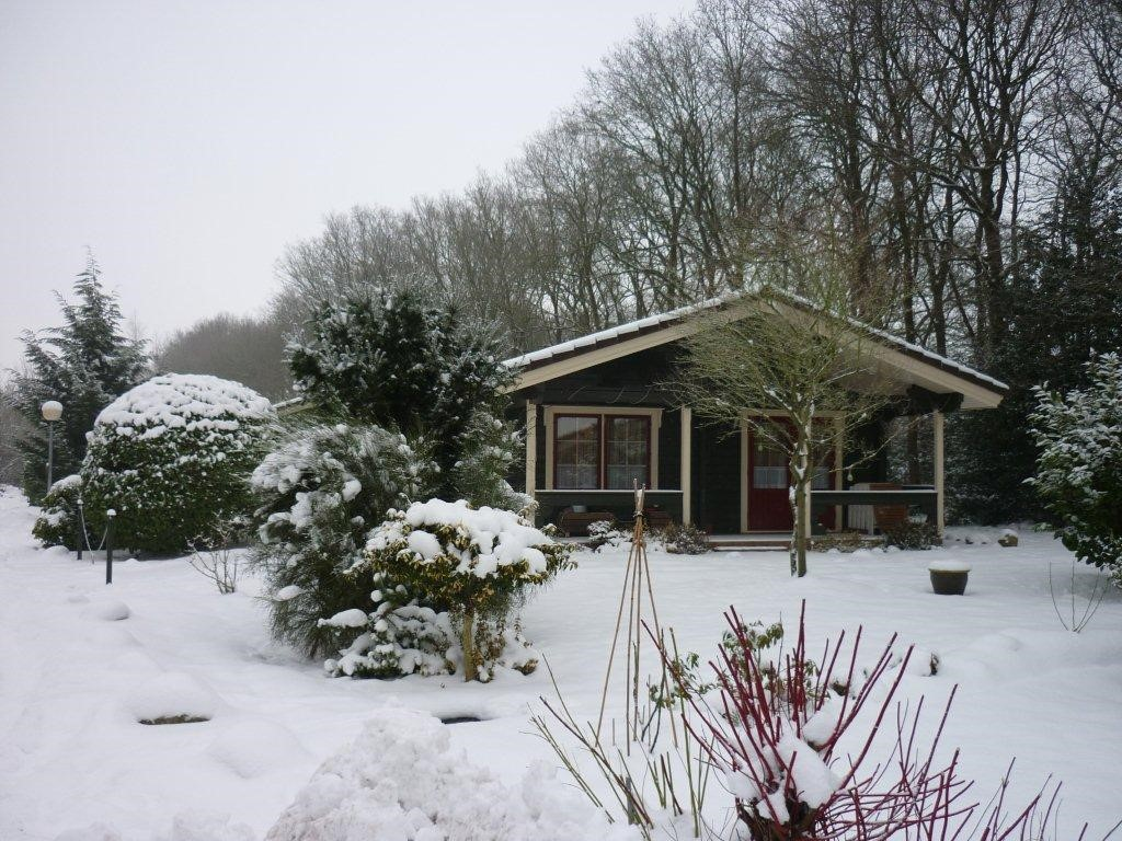 """Voor een heerlijke week kerstvakantie geven we een """"last minute"""" korting van maar liefst 20% op de verhuurprijs!! Laat u verrassen in Midden Drenthe!!"""