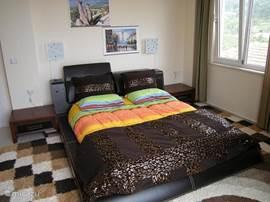 master slaapkamer 19m