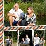 Corina & Hans Adriaanse