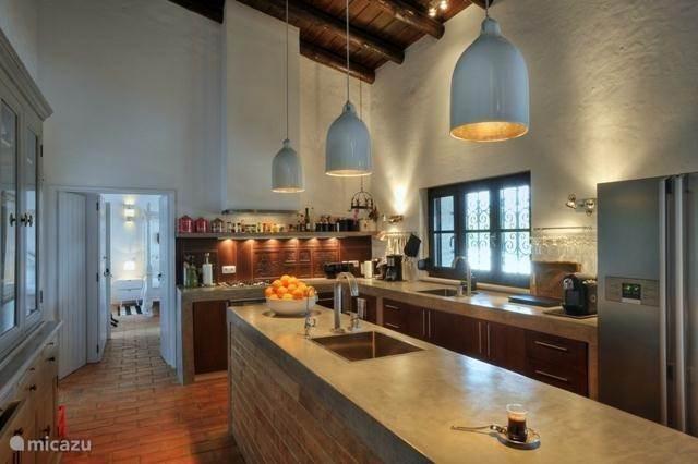 Vakantiehuis Portugal, Algarve, Silves Villa Quinta Vale da Vila