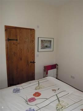 Bedroom 2 again