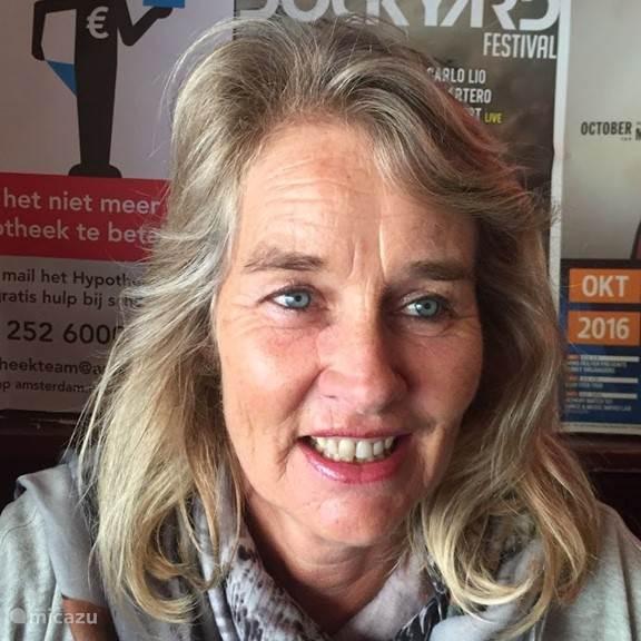 Jeanny Grevelink