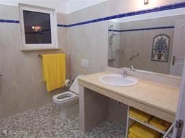 badkamer 1 boven
