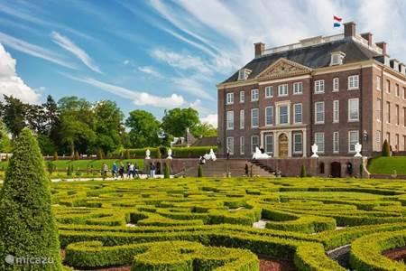 Schloss Het Loo