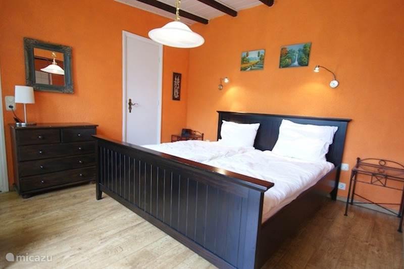 Vakantiehuis Nederland, Noord-Holland, Sint Maartenszee Vakantiehuis 'Casa-Rustpunt'
