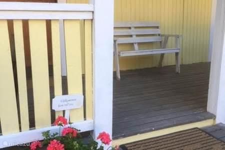 Villa vakantievilla r mmen skola in r mmen v rmland zweden huren - Deco entree in het huis ...