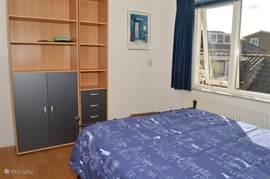 Slaapkamer groot (2)