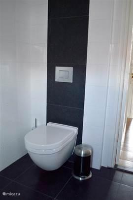Moderne badkamer (1)