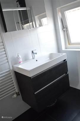Moderne badkamer (3)