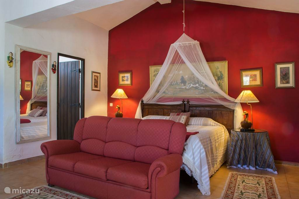 Casina Graná