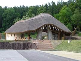 Zoo in jhilava