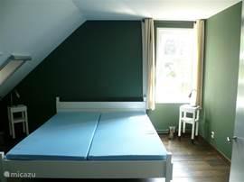 Dorst Rent Room