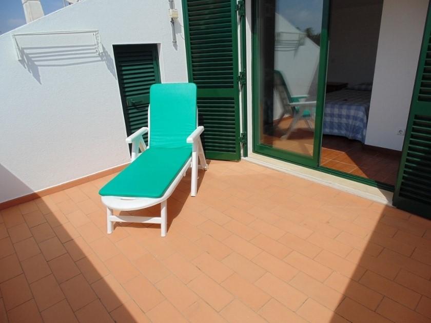 Tot 200 euro korting op 2e en 3e vakantieweek! Extra korting voor stellen (2 personen). Neem contact op voor een aanbieding op maat.
