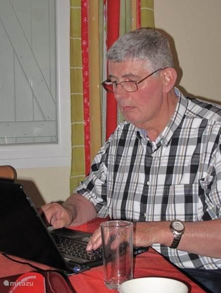 Gerard Timmermans