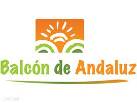 Casita Balcón de Andaluz.