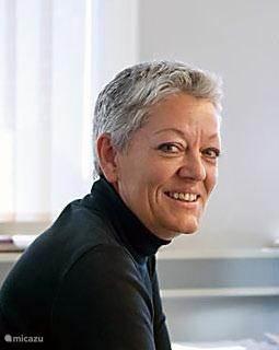 Diana van Kleef
