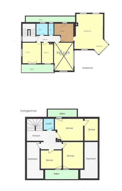 Appartement appartement rosmarijn in niedernsill salzburgerland oostenrijk huren - Plan ouderslaapkamer met badkamer en kleedkamer ...
