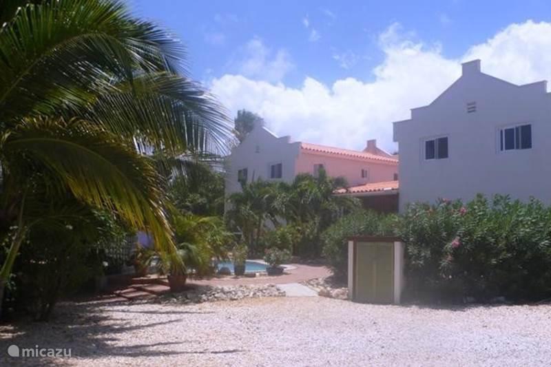 Ferienwohnung Aruba, Aruba Nord, Nord Villa Aruba Villa Montanja