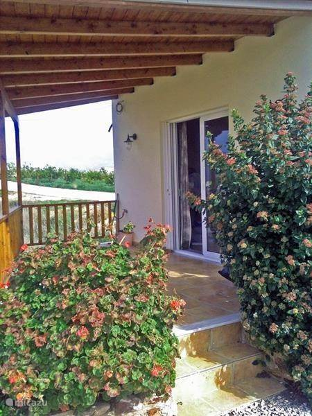 Vacation rental Greece, Peloponnese, Iria Holiday house IRIA