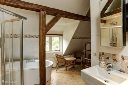 Villa ennert in winterberg sauerland huren micazu for Aparte wastafels