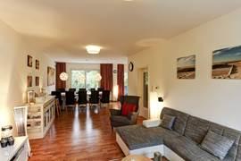 Ferienhaus Haus am Sorpe in Winterberg, Sauerland, Deutschland ...