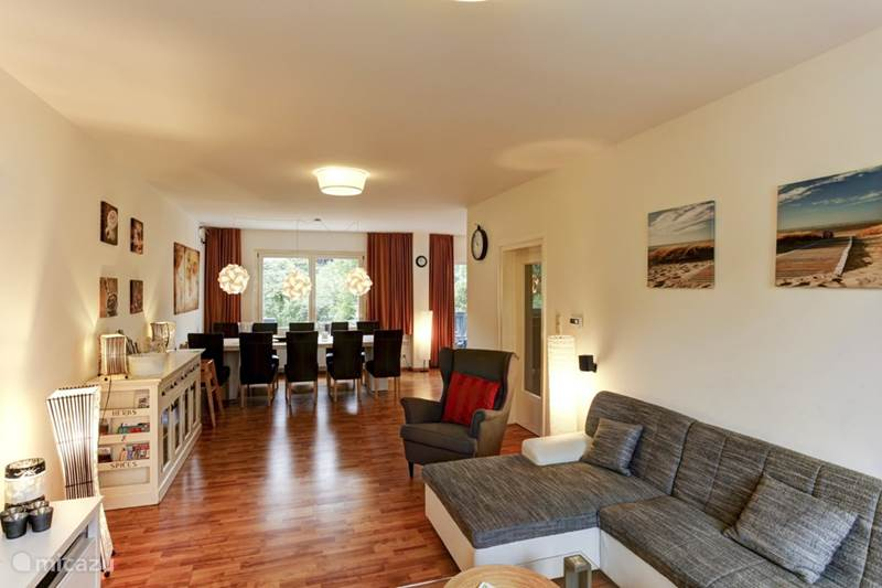 Ferienwohnung Deutschland, Sauerland, Winterberg Ferienhaus Haus am Sorpe