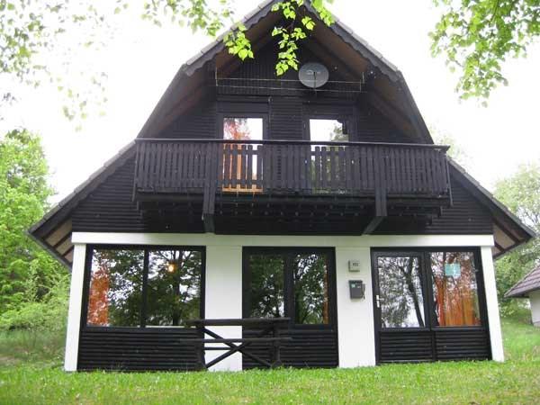 Lekker genieten van de nazomer? Vanaf 26 aug. t/m 30 sept. is ons vakantiehuis nog beschikbaar. Profiteer van de rust en lage prijs in het naseizoen!