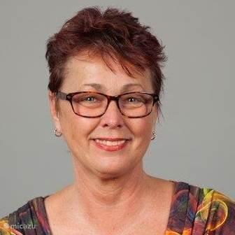 Carla Wigmans