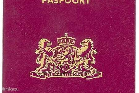 Visa, Reisepass und maximale Aufenthaltsdauer