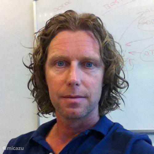 Rick de Haan